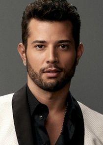 Sammy Jo Flores