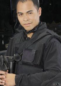 Duff Gonzalez
