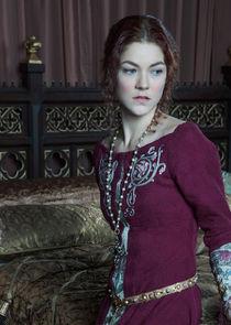 Jeanne Ière de Navarre