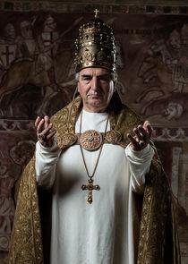 Pape Boniface VIII