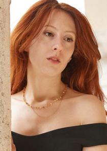 Adriana Clios