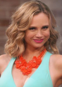 Heather Flynn-Kellogg