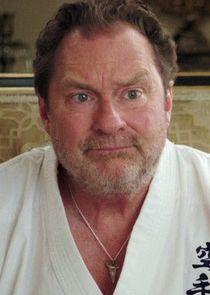 Ken Russel