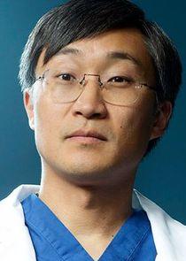 Dr. Sung Park