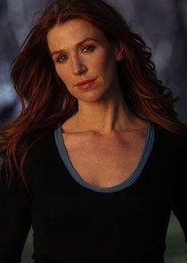 Carrie Wells