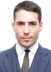 Alberto Márquez