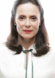 Bianca Soto