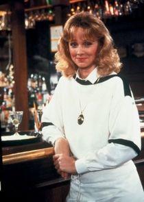 Diane Chambers