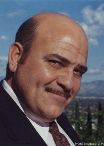 Steve Crosetti