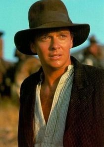 Henry 'Indiana' Jones (adulte)