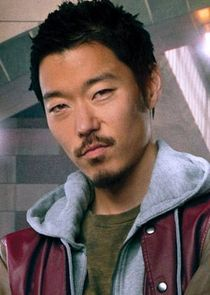 Russell Kwon