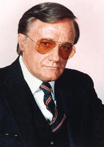 Général Hunt Stockwell