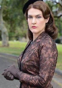 Regina Standish