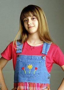 Danielle Chase