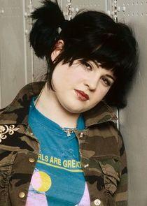 Deborah Tynan