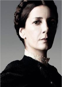 Hortense Gaillac