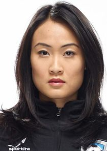 Lara Yun