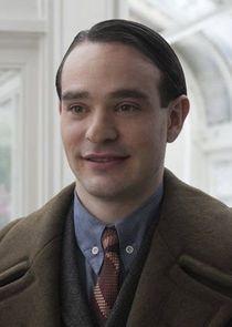 Owen Slater