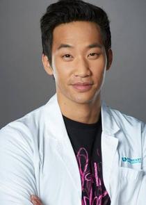 Seth Park