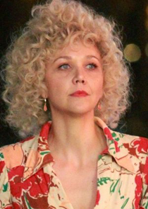 Eileen 'Candy' Merrell