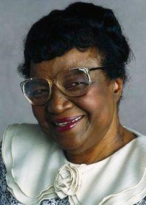 Estelle Winslow