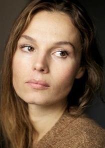Sophie Bassot
