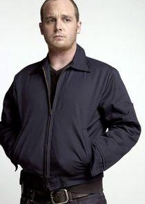 Declan Giggs