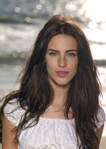 Adrianna Tate-Duncan