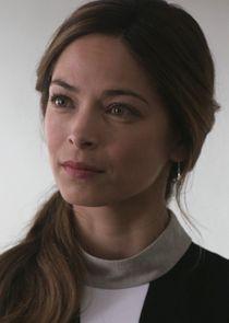 Joanna Hanley