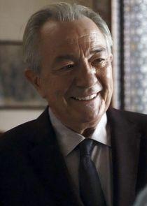 Cesare Greco