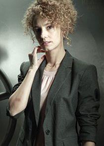Mónica Gaztambide