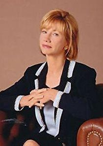 Meredith Peters