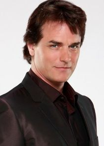 Daryl Van Horne
