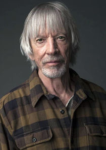Alan Pangborn