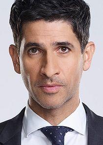 Ali Ziai