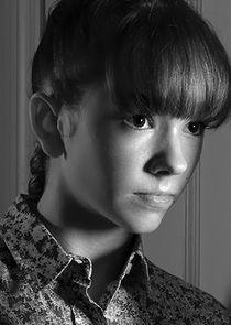 Paige Jennings