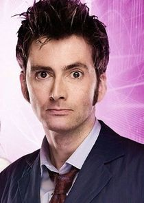 Le Docteur n°10