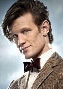 Le Docteur n°11