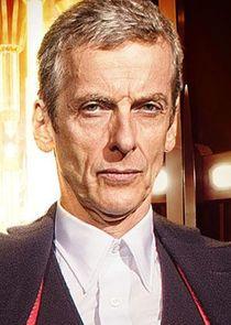 Le Docteur n°12