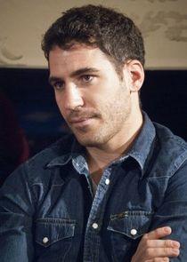 Lito Rodriguez