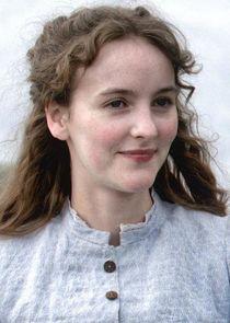 Beth Winters