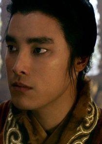 Jingim Khan