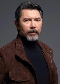 Gil Arroyo