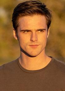 Nate Jacobs