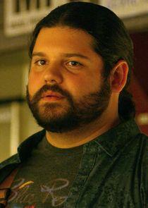 Bernie Martinez