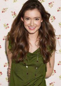 Emily Lightman