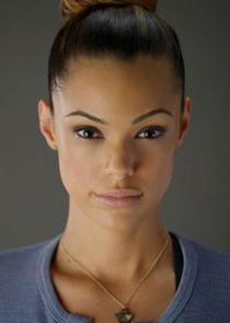 Natalie Vasquez
