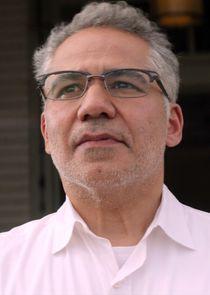 Felix Iguero