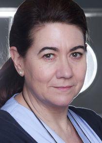 Lidia Abad
