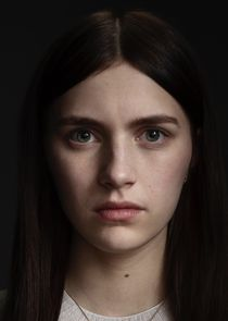 Leanne Grayson